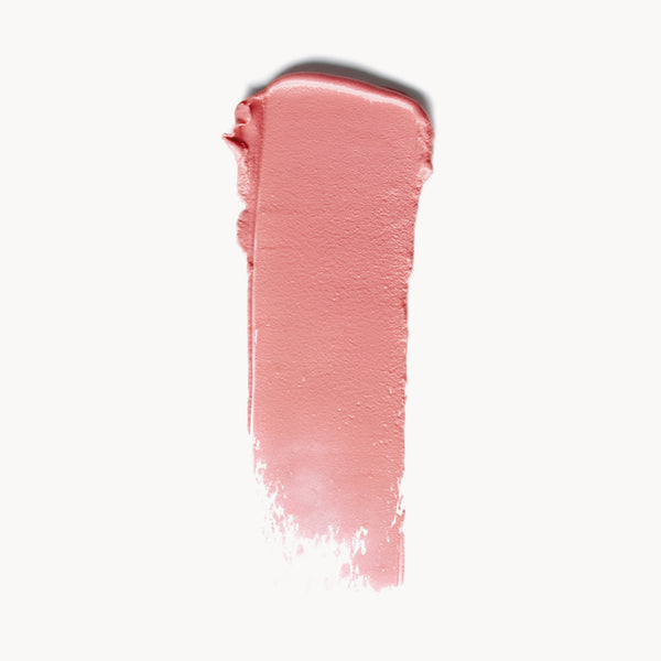 Kjaer Weis Cream Blush - Reverence