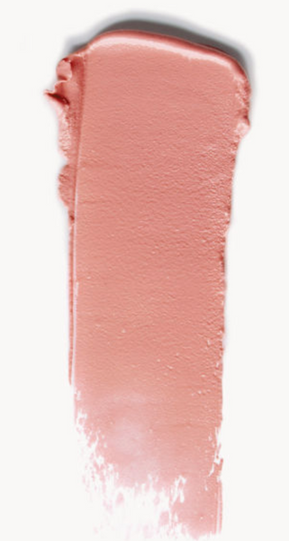 Kjaer Weis Embrace Cream Blush