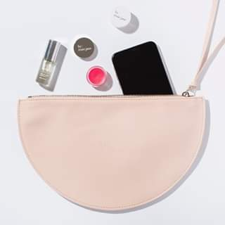 by Rosie Jane Everything Bag