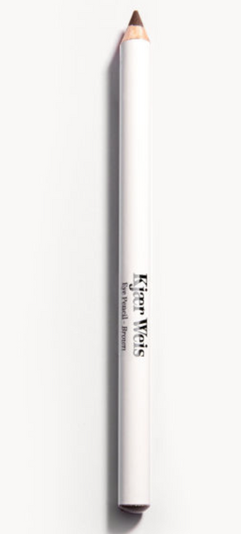 Kjaer Weis Brown Eye Pencil