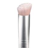 rms beauty Skin 2 Skin Foundation Brush