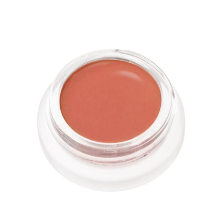 RMS Lip2Cheek: Paradise