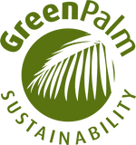 green palm sustainablity
