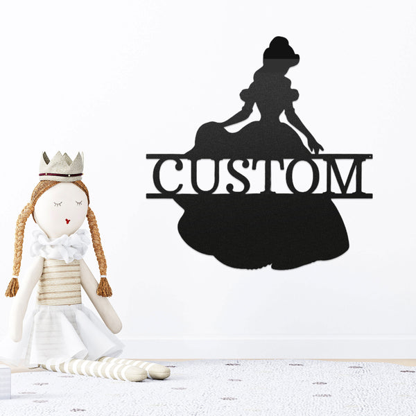 Jewelry Gifts for Daughters