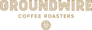 Groundwire Coffee Roasters