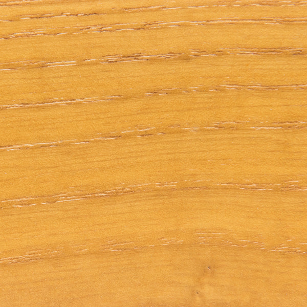 Sepia Wood Stain