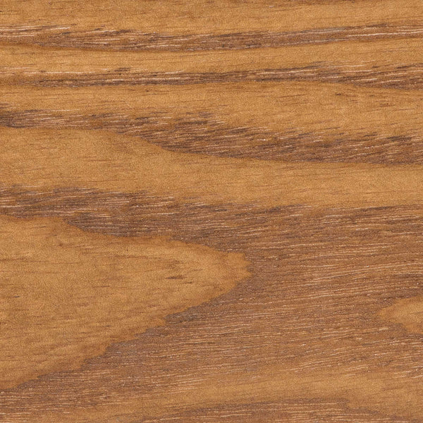 Fawn Wood Stain
