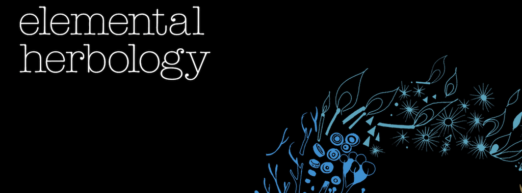 Our Brands #2 - Elemental Herbology