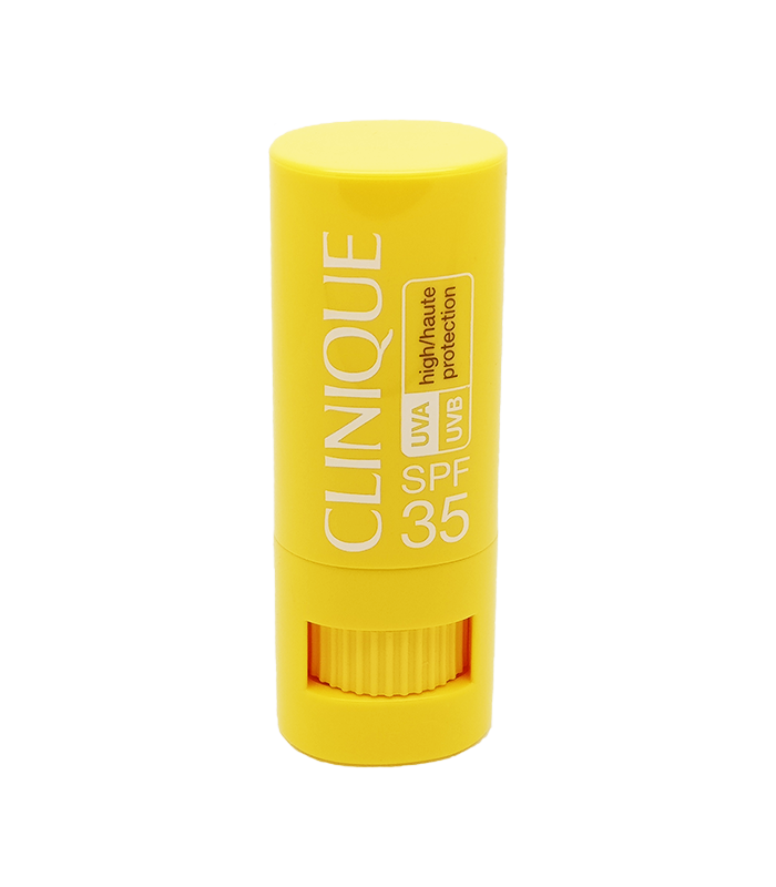 Clinique - SPF35 Targeted Protection Stick