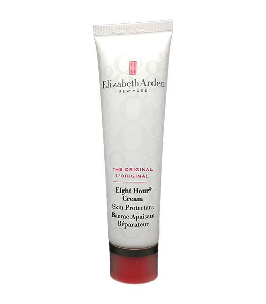 Elizabeth Arden - Eight Hour® Cream Skin Protectant