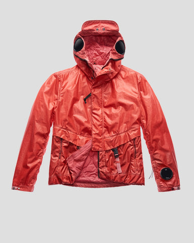 cp company mbs special dyed goggle jacket 2019