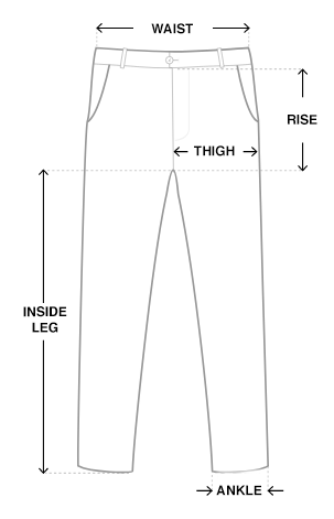 spacico-europe-sizing-measurements