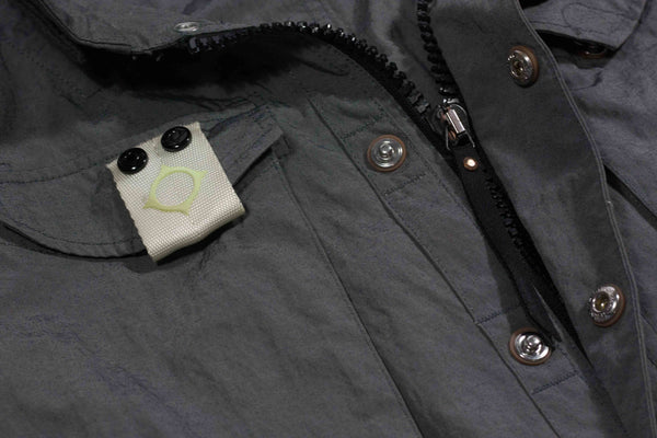 MA.Strum White Badge AW 2013 Special Edition #3 Officer Jacket
