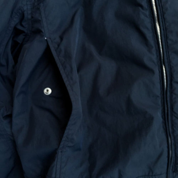 C.P. Company AW 2009 Hooded Jacket (M)