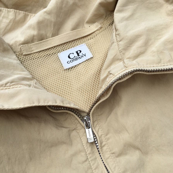C.P. Company SS 2002 Harrington Jacket (L)