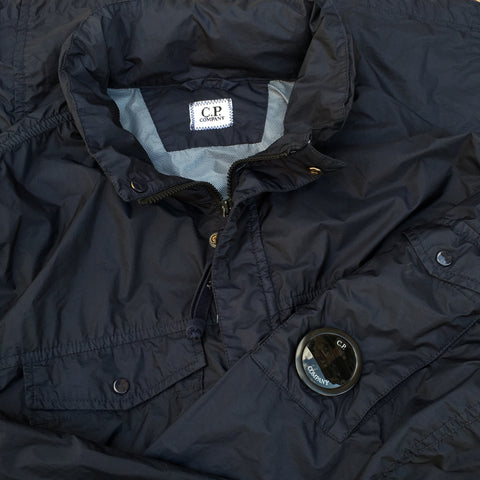 C.P. Company SS 2015 Lightweight Lens Jacket