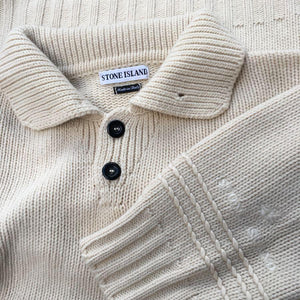 stone-island-aw-1998-knit-polo-sweater