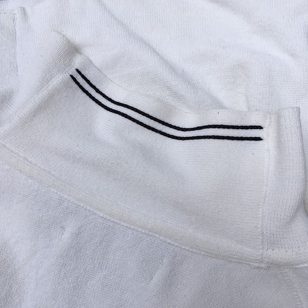 Stone Island SS 2009 Full Zip Sweater (S/M)