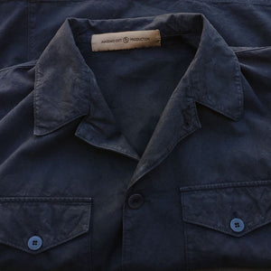 Massimo Osti Production Field Blazer (M)