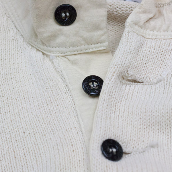 stone island buttons