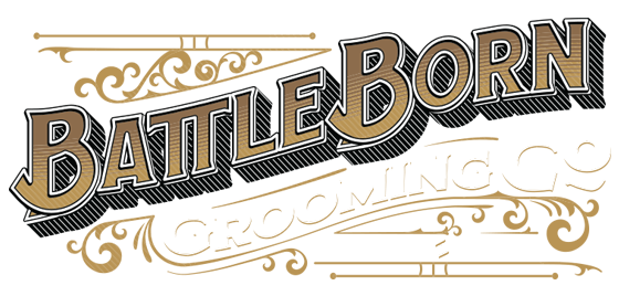 Battle Born Grooming Co
