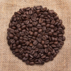 Trinity Blend, Organic and Fair Trade