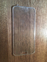 Samsung Galaxy S7 Full 3D Tempered Glass Screen Protector
