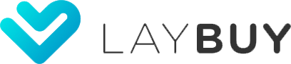 Laybuy, afterpay