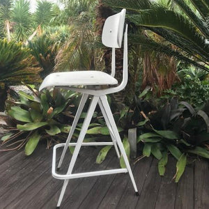 Bistro Barstool 650mm ex Showroom