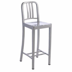 The Admiralty Barstool 610mm
