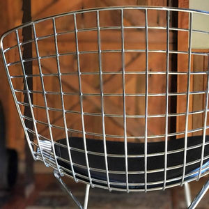 Bertoia Stool 750mm