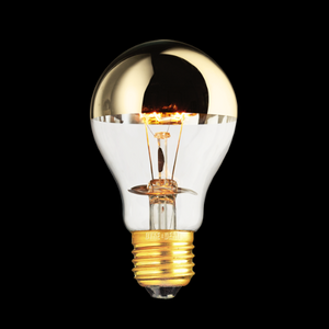 light bulbs old filament,  retro lighting, Mr Ralph, ECC Lighting, Boudi, edison filament bulb, energy saver bulbs nz, halogen bulbs nz, decorative bulbs, Plumen, screw in designer bulbs, Lighting Plus.