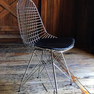 Ex-Showroom Eiffel Chair