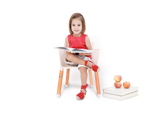 EVO Toddler Chair