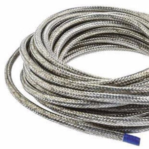 Metal 3 Core Electrical Cord