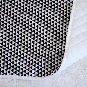 Thick Padded Mats