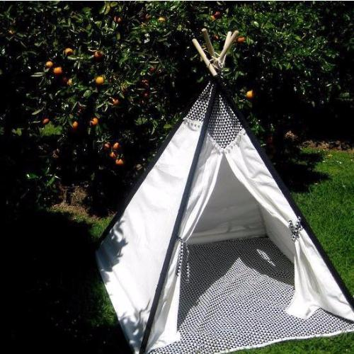 40 Best Tete A Tent Images On Cabana Gazebo And Tents. Kids Pop Up Play Tent Grabone Nz & Play Tent Nz - Best Tent 2018