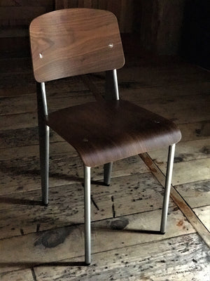 Replica Prouve Standard Chair