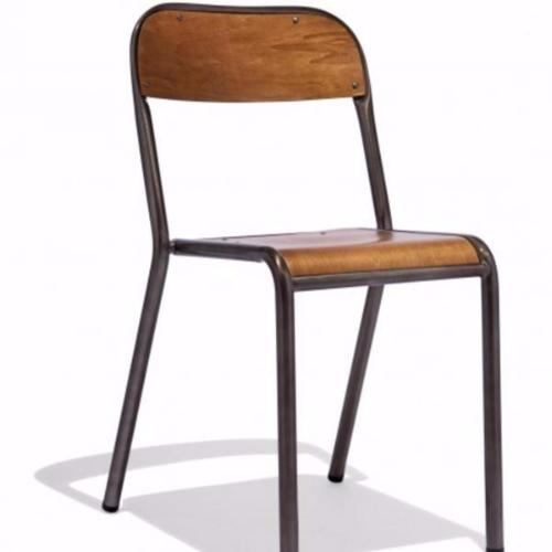 The School Chair