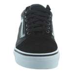 Vans Old Skool Big Kids Style : Vn0a38hb-OSN
