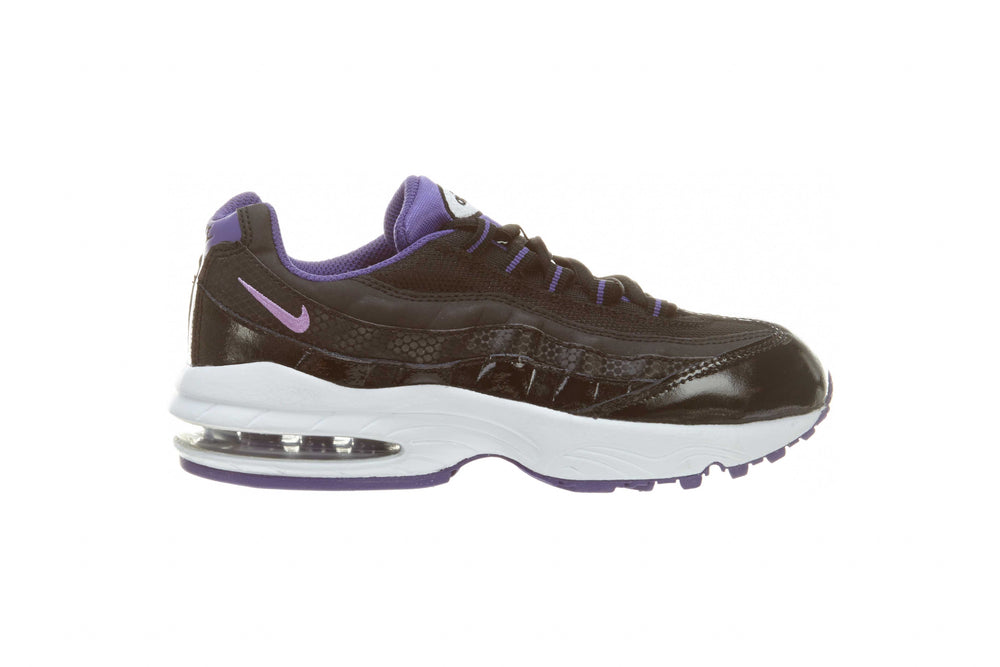 Nike Air Max 95 Le Little Kids Style : 310831