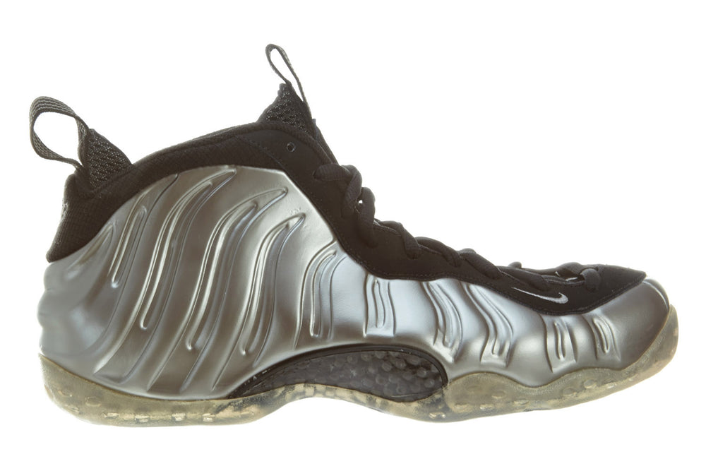 Nike Air Foamposite One  Mens Style # 314996