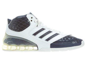ADIDAS TEAM BOUNCE BASKETBALL MENS STYLE # 667674