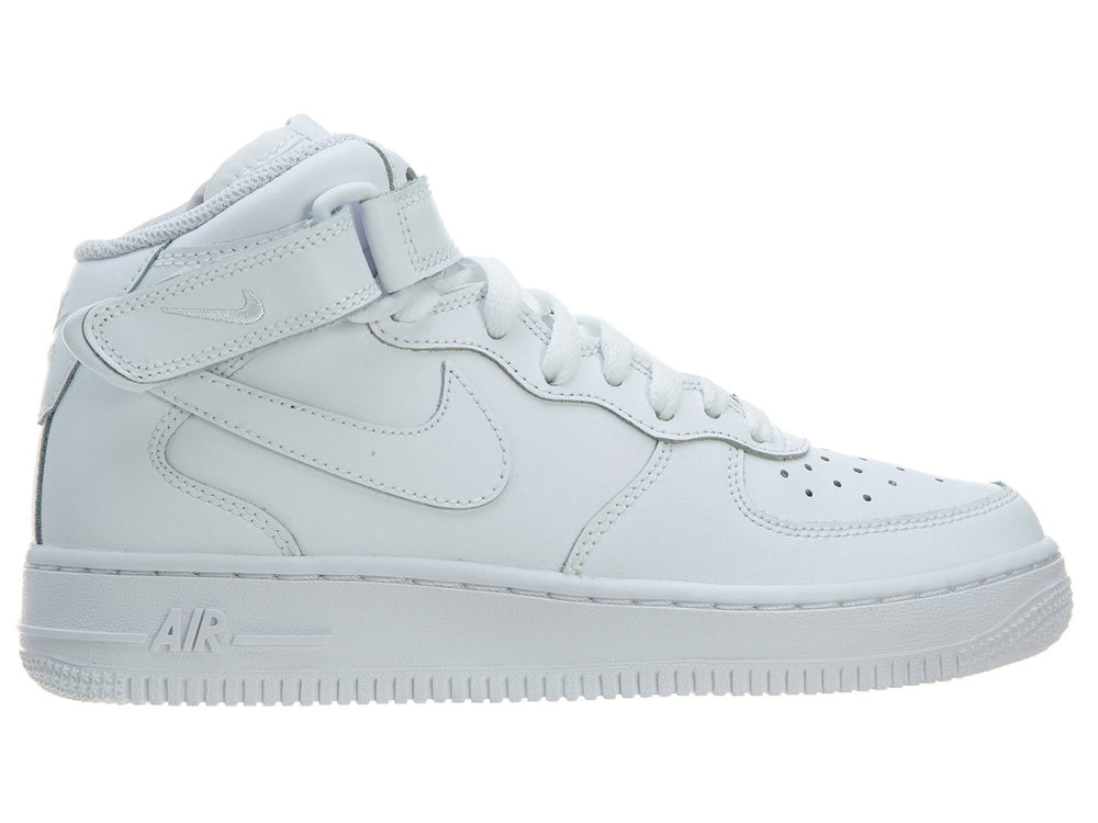 Nike Air Force 1 Mid Big Kids Style : 314195