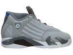 Jordan 14 Retro Bp Little Kids Style : 312092