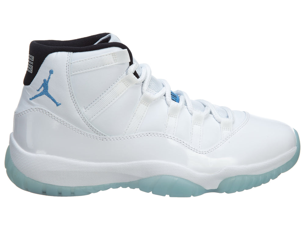 Jordan Air Jordan 11 Retro Mens Style : 378037