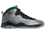 Jordan 10 Retro 30th Mens Style : 705178