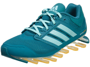 Adidas Springblade Drive Womens Style : C75668