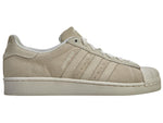 Adidas Superstar Rt Mens Style : S79477