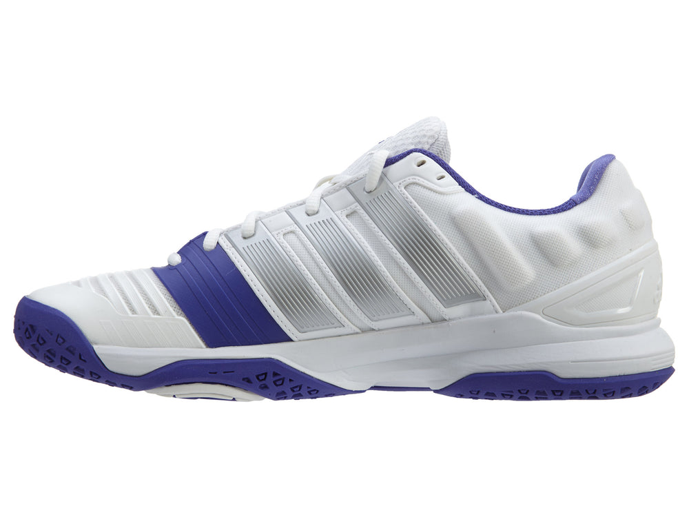 Adidas Adipower Stabil 11 Womens Style : M17488